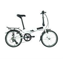 אופני עיר מתקפלים דגם DAHON MARINER D8
