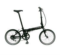 אופני עיר מתקפלים דגם DAHON VITESSE D8