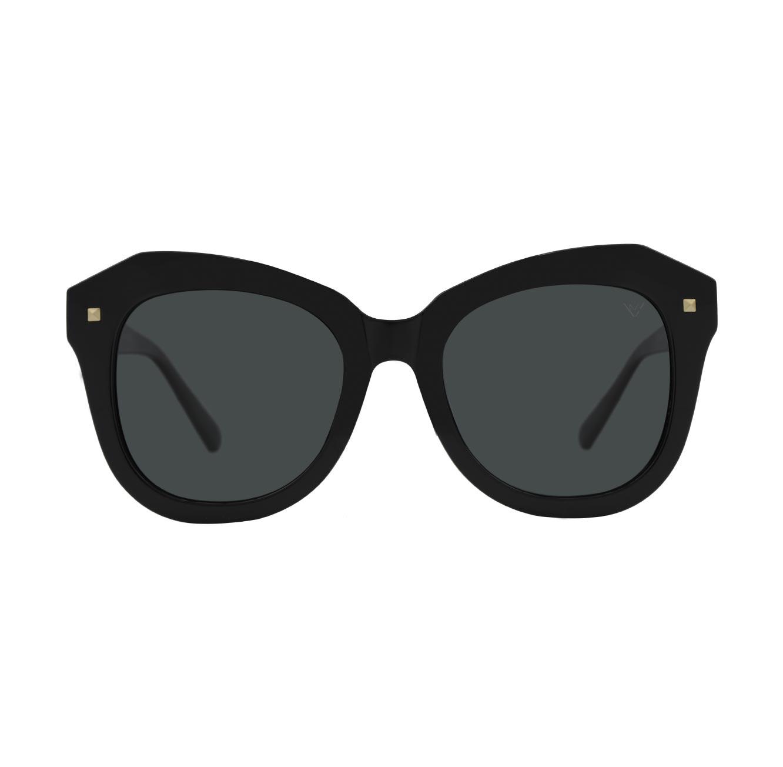 משקפי שמש Bety לנשים - דגם לבחירה