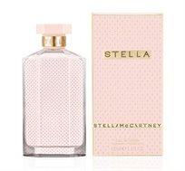 """בושם לאישה Stella א.ד.ט 100 מ""""ל Stella McCartney"""
