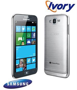 מבצע טלפונים סלולריים באייבורי! רק ₪40 לשובר פתוח בשווי ₪80 לרכישת טלפון סלולרי ברשת אייבורי מחשבים - תמונה 9