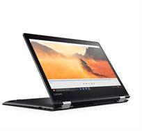 """מחשב נייד """"Lenovo Flex 4 15.6 מגע מסתובב מעבד I7 דור 7 זיכרון 8GB דיסק 255GB SSD כ.מסך AMD R7"""