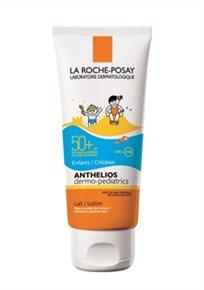 Anthelios Xl Kids Lotion +50 Spf