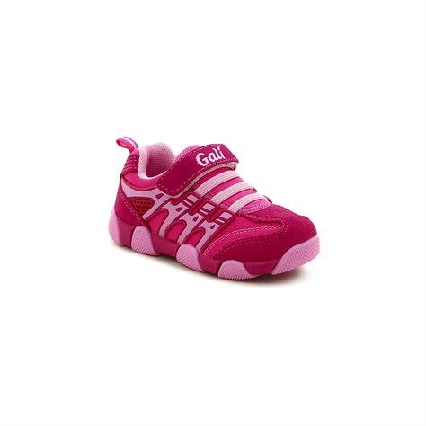 נעלי הליכה ספורטיביות