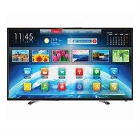 טלוויזיה ''Innova LED TV 49 מסך דק בעיצוב יוקרתי דגם MC-490T2