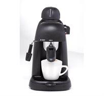 מכונת אספרסו LA PETITE דגם 5910 KitchenChef