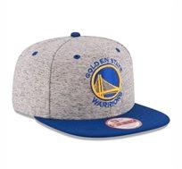 כובע ניו ארה Nba Gse 9Fifty Snapback