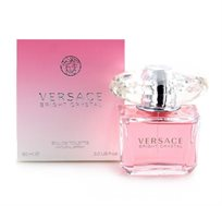 בושם לאישה Bright Crystal E.D.T 90 Ml Versace