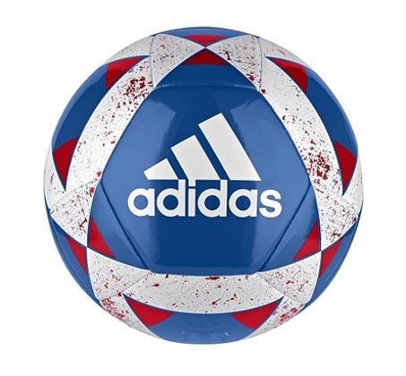 כדורגל Performance Starlancer V ADIDAS גודל 5 - דגם BQ8724
