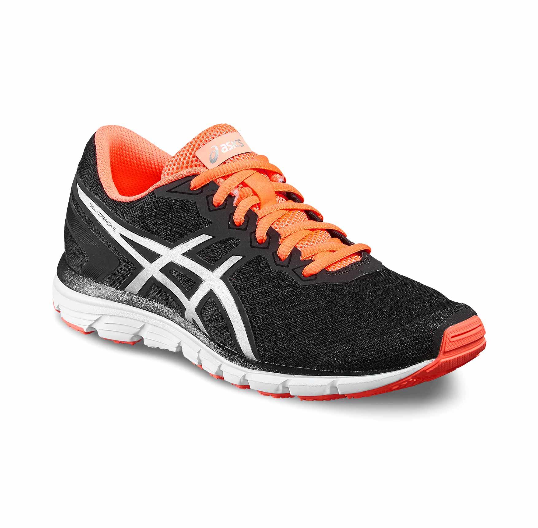 נעלי נשים - דגם Asics Gel Zaraca 5