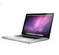 "מחשב נייד Apple MacBook Pro Core i7 Quad-Core 2.0GHz 16GB 240GB SSD DVD±RW Radeon HD 6490M 15.4"" OS"