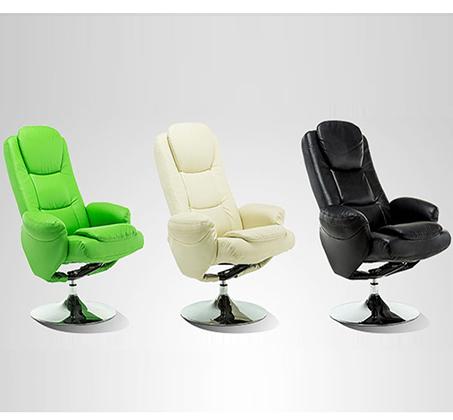 כיסא דגם SLON מתכוונן ממצב ישיבה לשכיבה כולל הדום תואם מתכוונן HomeTown - תמונה 4