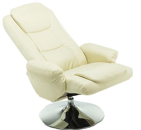 כיסא דגם SLON מתכוונן ממצב ישיבה לשכיבה כולל הדום תואם מתכוונן HomeTown - תמונה 7