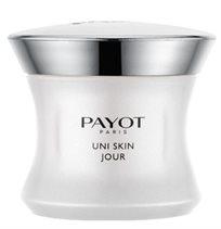 Payot Uni Skin Jour