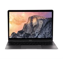 """מחשב נייד  MacBook Air מסך """"12 זיכרון 8GB דיסק 512GB"""