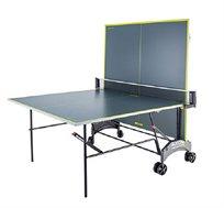 שולחן טניס מקצועי דגם OUTDOOR 1 מבית KETTLER