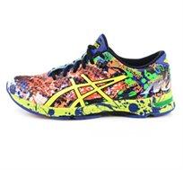 נעלי ריצה לגברים ולנשים Asics דגם Noosa Tri 11 - משלוח חינם!