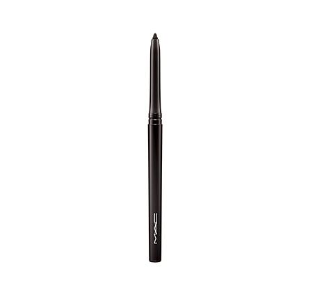 Technakohl Liner עיפרון לעיניים ללא חידוד MAC בגוון Graphblack  + מתנה