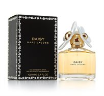 "בושם 100 מ""ל EDT לאישה Marc Jacobs Daisy"