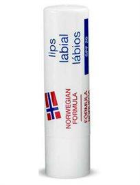 Neutrogena Lips Labial