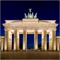 """טיול מאורגן לברלין ופראג - גם בראש השנה! טיסה + 7 ימי סיורים + אירוח ע""""ב א.בוקר החל מכ-€639* לאדם!"""