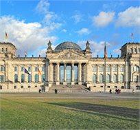 מיני טיול מאורגן ל-5 ימים בגרמניה בסוכות רק בכ-$505*