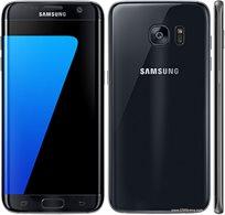 סמארטפון Samsung Galaxy S7 Edge דגם G935F אחסון  32GB