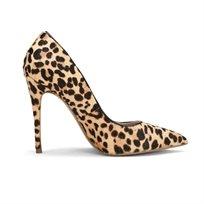 Steve Madden נשים // Daisie  Leopard