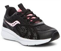 נעלי ריצה נשים Saucony סאקוני דגם Velocity