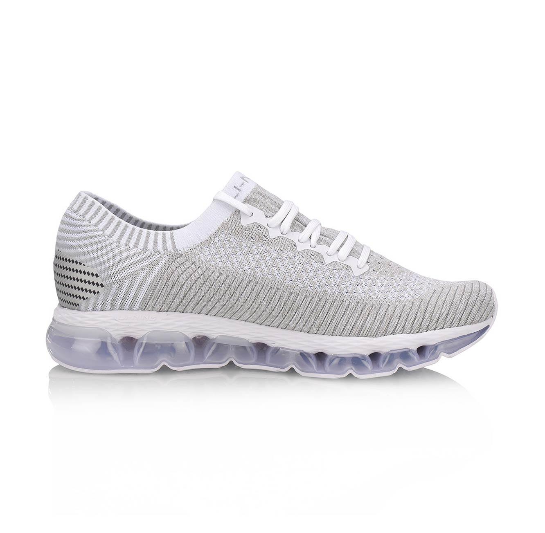 נעלי ריצה מקצועיות לגברים Li Ning Arc Cushion - צבע לבחירה