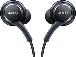 איכות שמע שלא הכרתם!! אוזניות מקוריות AKG מבית סאני - היבואן הרשמי של סמסונג בארץ! - תמונה 2