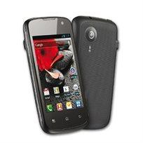 """סמארטפון חזק של MAG, מסך """"3.5 Multi touch מערכת הפעלה Android 4.2, במחיר מיוחד"""