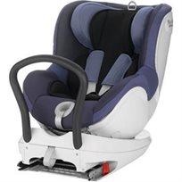 כסא בטיחות מסתובב Dualfix מבית