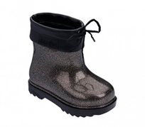 מליסה מגפי גשם Mini Melissa Rain Boot Bb