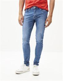 ג'ינס סקיני קלאסי C45