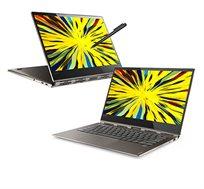 """מחשב נייד  Lenovo Yoga 920-13IKB מסך """"13.9 מעבד i5 זיכרון 8GB דיסק 256GB SSD מערכת הפעלה  WIN10"""
