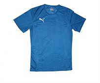 חולצת ספורט מנדפת זיעה ילדים Puma פומה