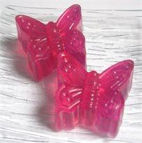 דיל ריחני במיוחד! ערכה ליצירת סבונים בשלל צבעים וריחות, קונים 2 ומקבלים שקית פתיתי סבון במתנה!