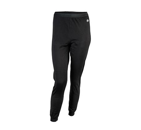 מכנס טרמי לנשים PRO STRETCH לשמירה על חום הגוף