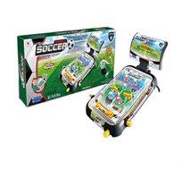 פליפר - מכונת משחקים לילדים