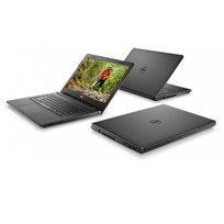 "מחשב נייד Dell Inspiron 3580 ""15.6 מעבד Core i7 8565U זיכרון 8GB דיסק 256GB SSD מערכת הפעלה Win10PRO"