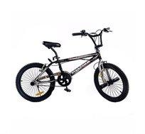 """אופניי פעלולים ATV בעל שלדה איכותית מברזל וצמיגים 20"""""""