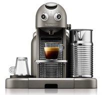 מכונת אספרסו דגם Grand Maestria C520 מהסדרה היוקרתית והחדשה מבית Nespresso - משלוח חינם!