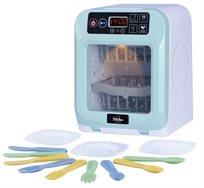 מדיח כלים כלים אלקטרוני לילדים 13 חלקים