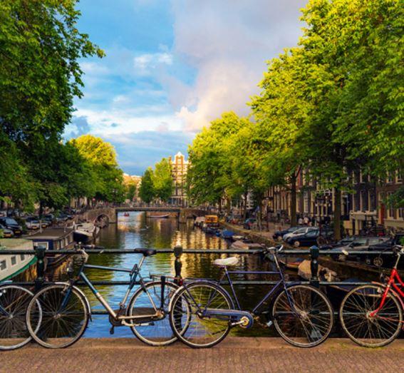 חגיגת טיסות לאירופה בפסח למגוון יעדים לונדון, אמסטרדם, ברצלונה, מינכן ועוד החל מכ-€333* לאדם! - תמונה 2