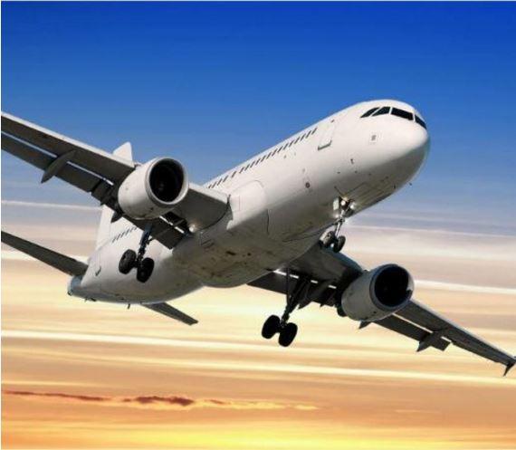 חגיגת טיסות לאירופה בפסח למגוון יעדים החל החל מכ-€333*