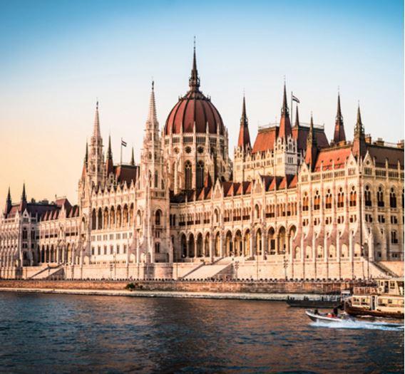 חגיגת טיסות לאירופה בפסח למגוון יעדים לונדון, אמסטרדם, ברצלונה, מינכן ועוד החל מכ-€333* לאדם! - תמונה 9