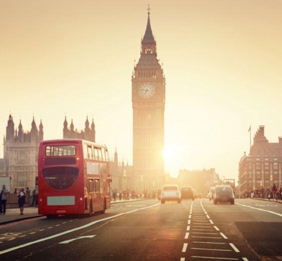 חגיגת טיסות לאירופה בפסח למגוון יעדים לונדון, אמסטרדם, ברצלונה, מינכן ועוד החל מכ-€333* לאדם! - תמונה 3