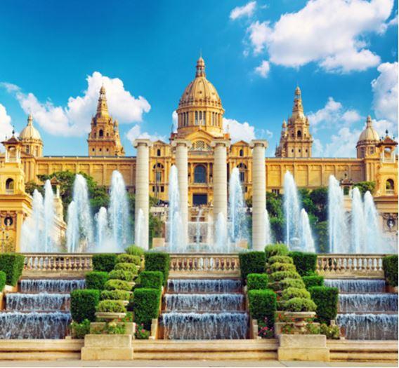 חגיגת טיסות לאירופה בפסח למגוון יעדים לונדון, אמסטרדם, ברצלונה, מינכן ועוד החל מכ-€333* לאדם! - תמונה 8