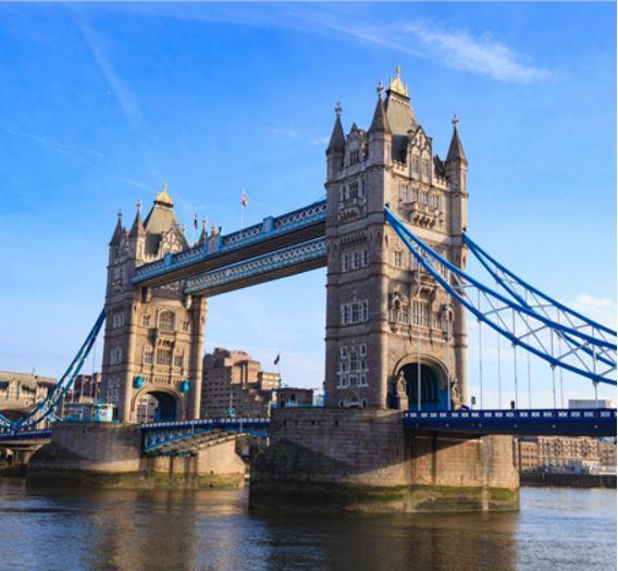 חגיגת טיסות לאירופה בפסח למגוון יעדים לונדון, אמסטרדם, ברצלונה, מינכן ועוד החל מכ-€333* לאדם! - תמונה 4